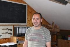 Uwe Stockbauer