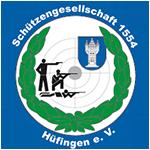 SG1554